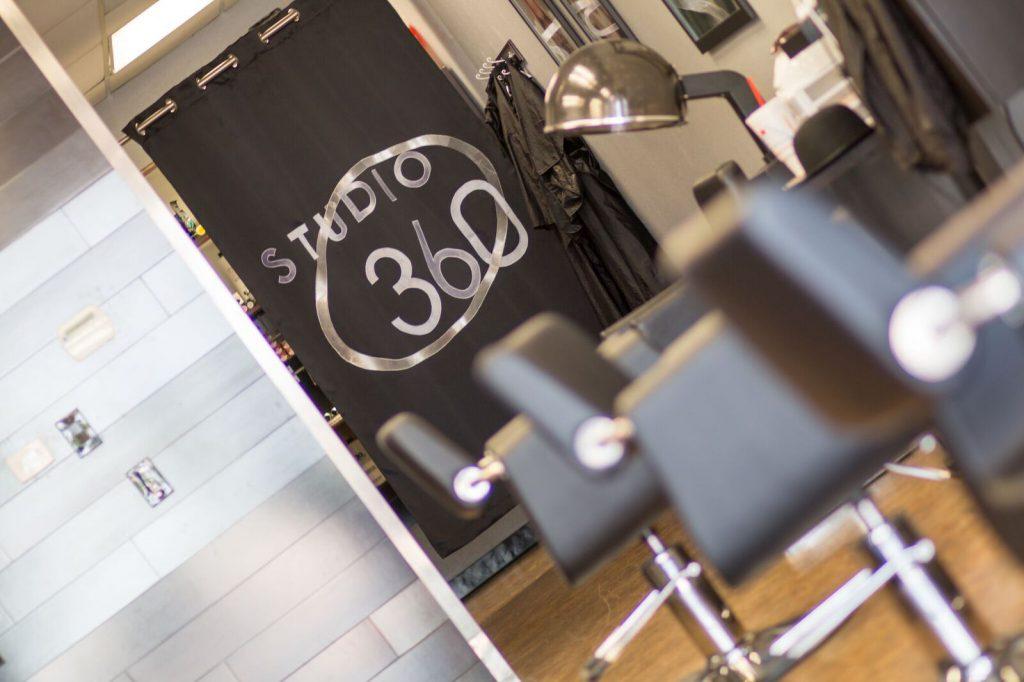 Studio 360 Rowlett